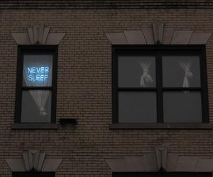 grunge, quotes, and sleep image