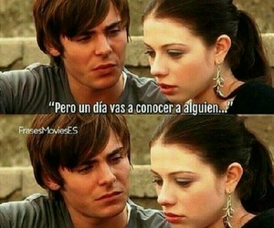 frases, 17 again, and girls image
