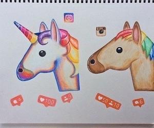 art, lol, and me vs you image