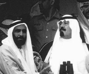 arab, beauty, and saudi arabia image
