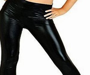 fashion, trousers, and pants image