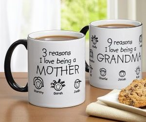 christmas gift, best christmas gifts, and christmas gift ideas image