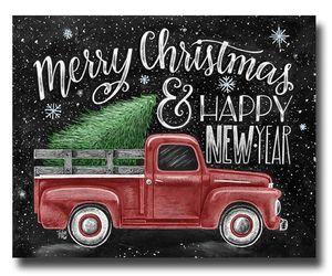 christmas, holidays, and merry christmas image