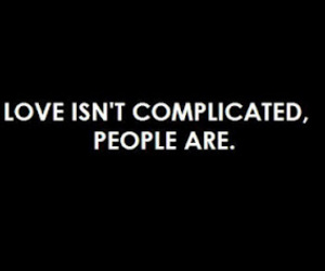 love, people, and quotes image