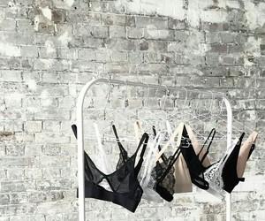 fashion, style, and wardrobe image