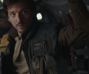 star wars and rogue one image
