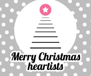 christmas, merry, and snow image
