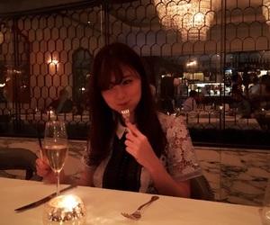 japanese girl, 美少女, and nogizaka46 image