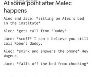 funny, gay, and magnus image