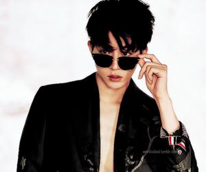 actor, nam joo hyuk, and joohyuk image