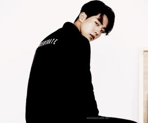 edit and joohyuk image
