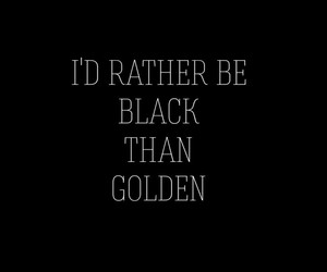 black, quotes, and december image