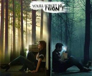 teen wolf, stydia, and lydia martin image