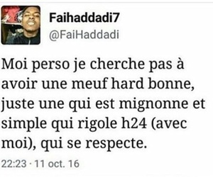 mdrr and 😂 image