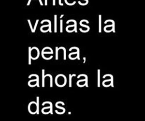 frases and pena image