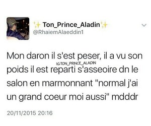drole, tweet, and mdr image