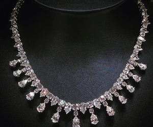 luxury, accessories, and jewelry image