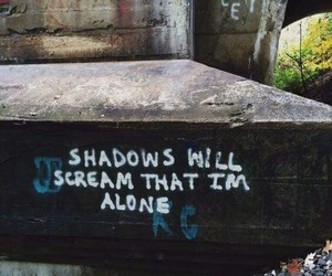 twenty one pilots, grunge, and migraine image