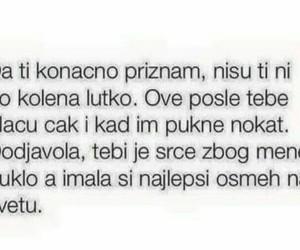 balkan, quotes, and balašević image
