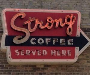 theme, coffee, and tumblr image