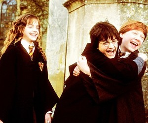 adorable, harry potter, and cute image