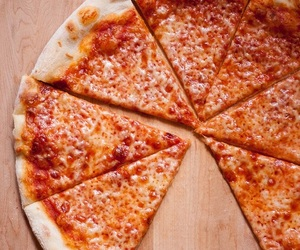 burgers, food, and pizza image
