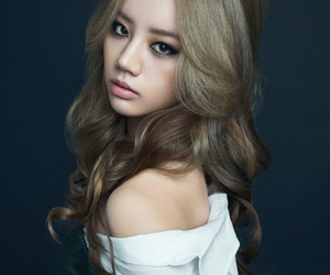 Allure, girls day, and kpop image