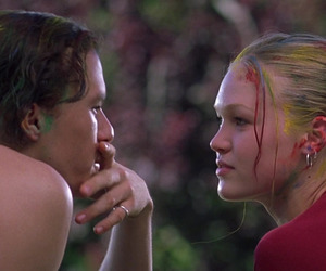 10 things i hate about you and 1999 image