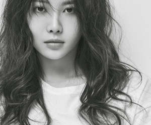 Allure, yura, and girls day image