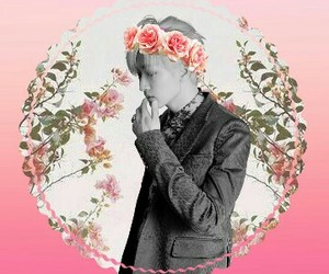 edit, eunhyuk, and super junior image