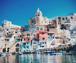 travel, adventure, and europe image