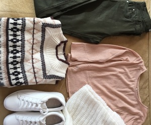 invierno and outfits image