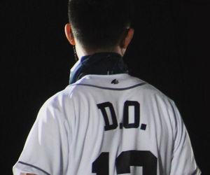 dodo, exo, and chanyeol image