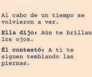 couple, frase, and life image