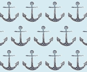 amazing, anchor, and beautiful image