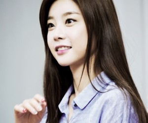 girls day, sojin girls day, and park so jin image