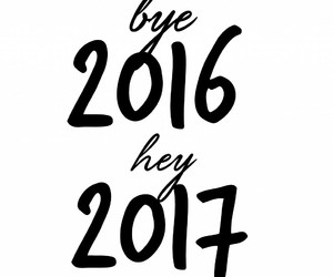 2016, love+, and we+heart+it image