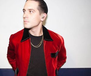 gerald and geazy image