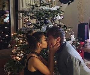 Relationship, german youtuber, and internet famous image