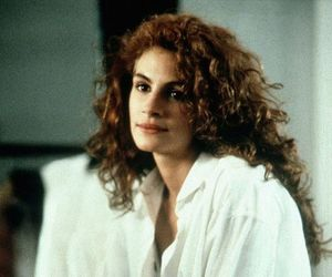 julia roberts, pretty woman, and woman image