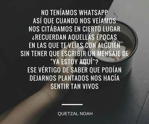 amor, frases, and whatsapp image