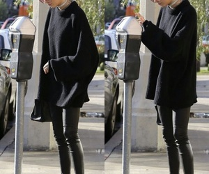 kendall jenner outfits and kendall style image