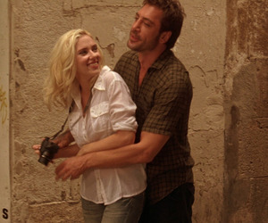 cinema, movie, and vicky cristina barcelona image