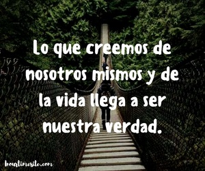 blog, facebook, and frases image