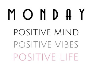 frases, mind, and monday image