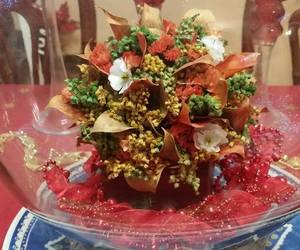 december, feliz navidad, and merry christmas image