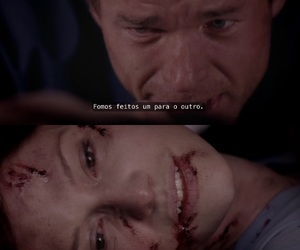 anatomy, serie, and grey's image