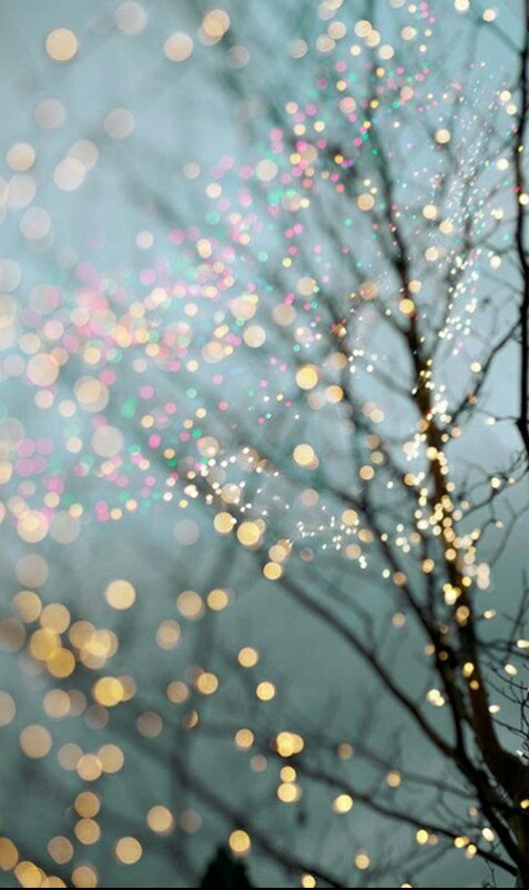 Image About Winter In Wallpapers By Ally On We Heart It