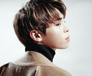 Jonghyun, kpop, and progress image
