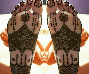 103 Images About Mehendi Designs On We Heart It See More About